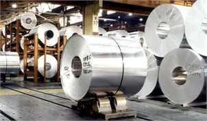 پیچ و خم تأمین مواد اولیه تولید آلومینیوم/ ارزبری یک میلیارد دلاری واردات آلومینا