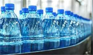 هرج و مرج در قیمتگذاری آب معدنی/ ابهام در اعمال تخفیف 50 درصدی