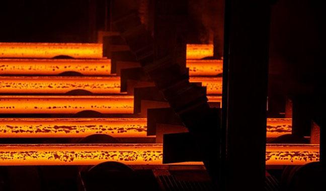 انتظارات کاهشی به بازار آهن رسید/ واکنش فولادی به تغییر انتظارات