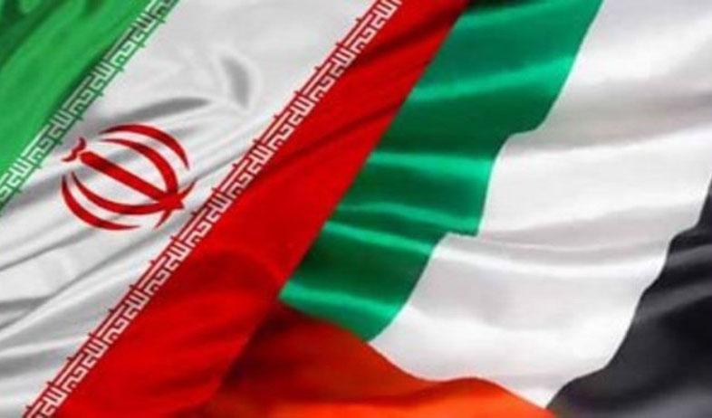 افزایش مبادلات تجاری ایران و امارات به ۲۰ میلیارد دلار تا سال ۲۰۲۵