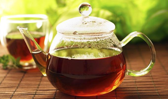 چای؛ محصولی با بازار گسترده
