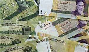 معمای نقدینگی در اقتصاد ایران/ منشاء رشد نقدینگی کجاست؟