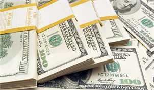 عامل غیر بازاری رشد دلار