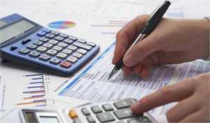 سامانه اظهارنامه مالیات اشخاص حقوقی برای عملکرد سال 99 عملیاتی شد