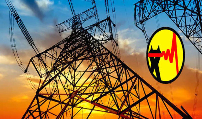 مصرف برق در کشور به حالت هشدار در آمد