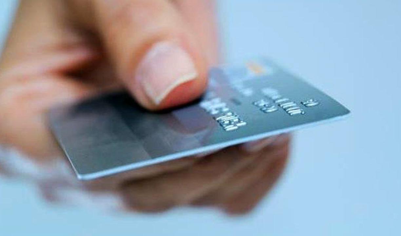 اقساط کارت اعتباری ۷ میلیونی چند؟