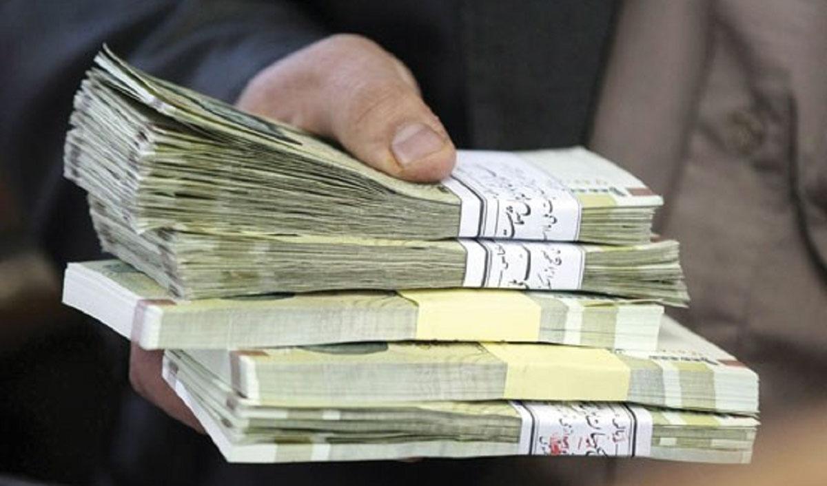 ابلاغ اصلاحیه مصوبه تعیین ضریب حقوق کارمندان و بازنشستگان