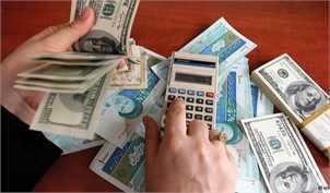 پیشبینی تازه بانک مرکزی از نرخ ارز/ پول ملی تقویت میشود