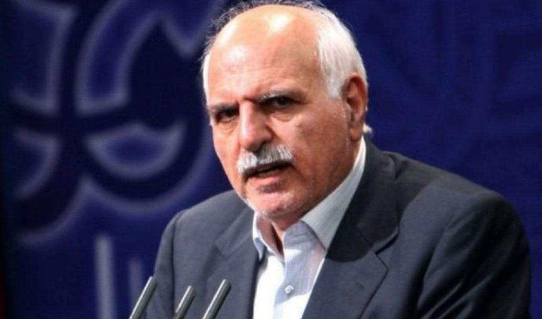 اعلام جزییات تعطیلی دو هفتهای اصناف تهران