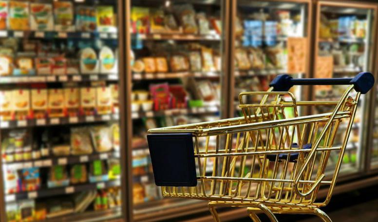 خوراکی ها چقدر افزایش قیمت داشتند؟