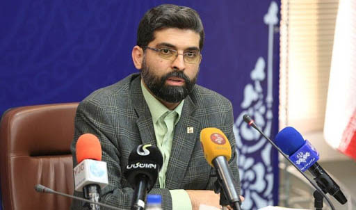 وعده مدیرعامل ایران خودرو برای تولید خودروی ارزان قیمت