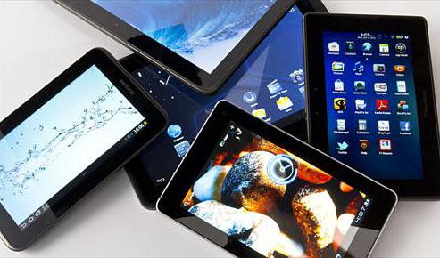 جلوگیری از قاچاق ۳۰۰ میلیون دلاری تبلت و موبایلوارهها با طرح رجیستری