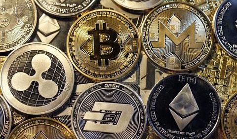 ریزش دور از انتظار ارزهای دیجیتالی