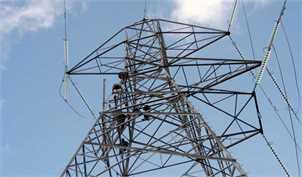 صادرات برق منتفی است/ ۶۰۰ مگاوات واردات برق از کشورهای همسایه