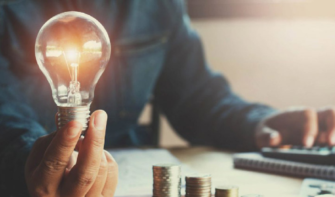 کاهش چهار هزار مگاواتی مصرف برق نسبت به هفته گذشته