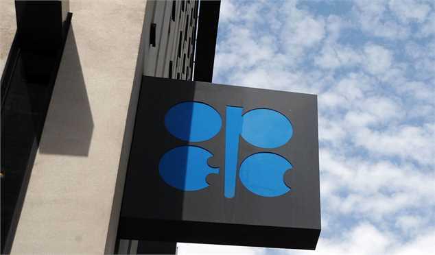 عرضه نفت اوپک پلاس ۵۴۰ هزار بشکه افزایش یافت