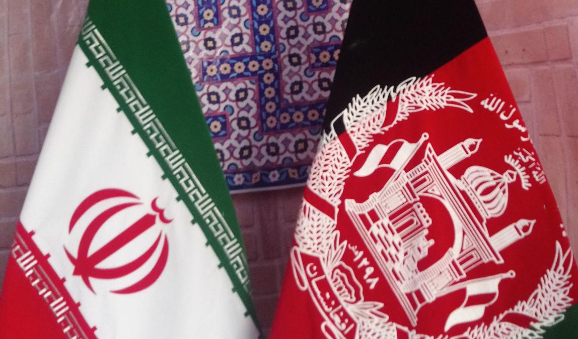 آخرین خبر از مرز ایران و افغانستان