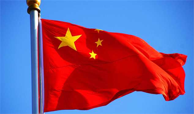 کدام کشور بیشترین کالا را به چین صادر میکند+رتبه ایران