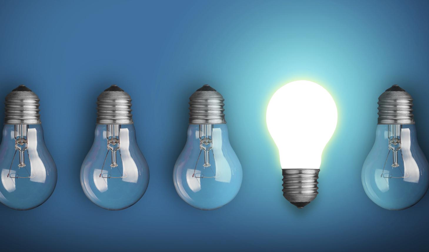 خرید تضمینی برق دارندگان مولد به نرخ ۳۸۰۰ ریال برای هر کیلو وات ساعت