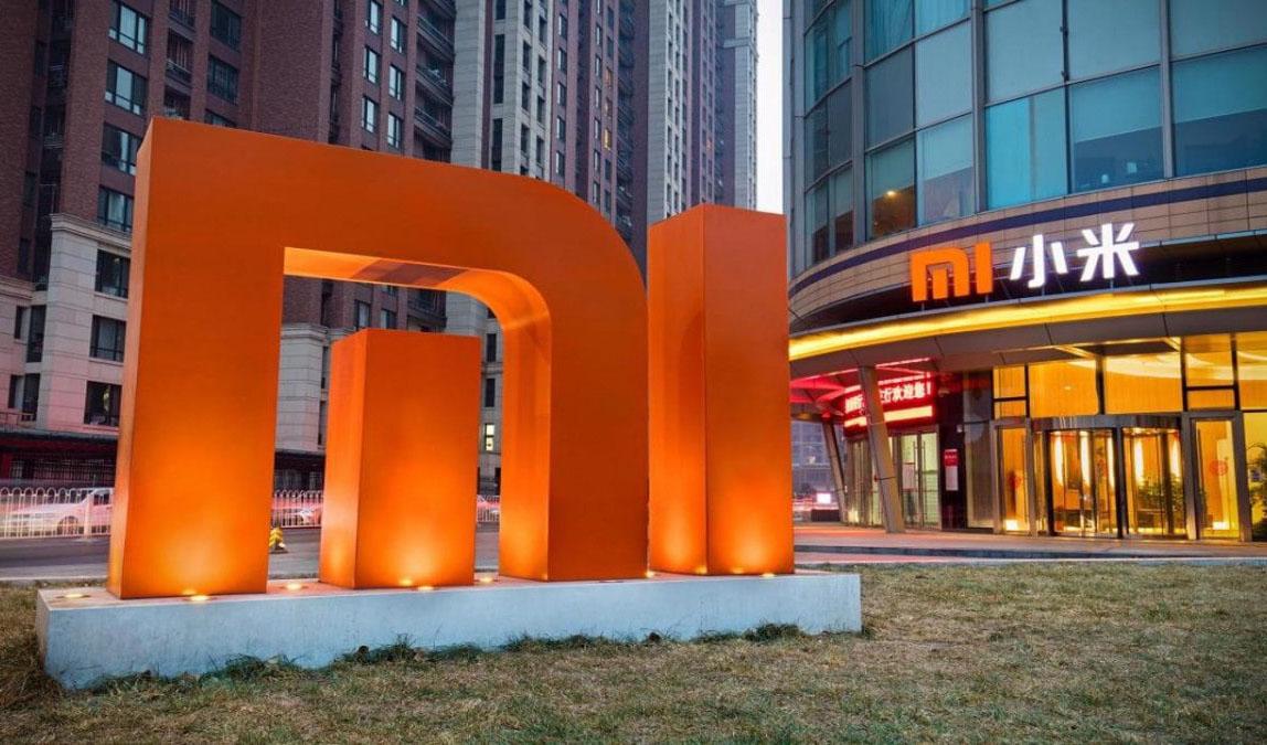 سبقت شیائومی چین از شرکت آمریکایی اپل در بازار جهانی گوشیهای هوشمند