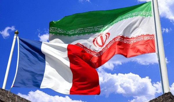 حجم تجاری ایران و روسیه کمتر از ۲ میلیارد دلار است