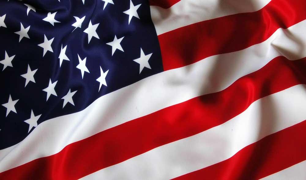 آمریکا دومین بهشت مالیاتی جهان+ رتبه دیگر کشورها