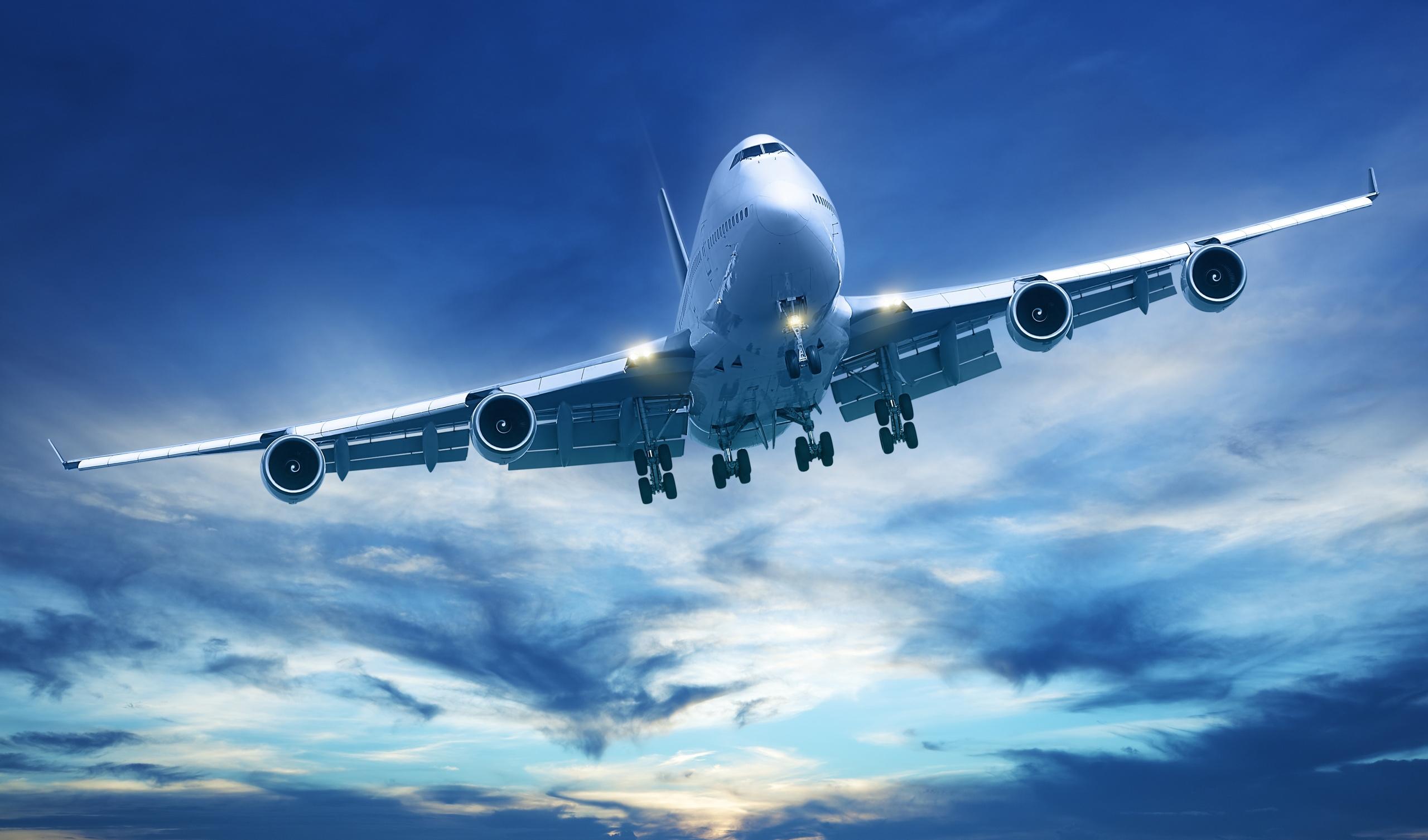 پروازهای ایرلاین اتریشی به تهران از سر گرفته شد