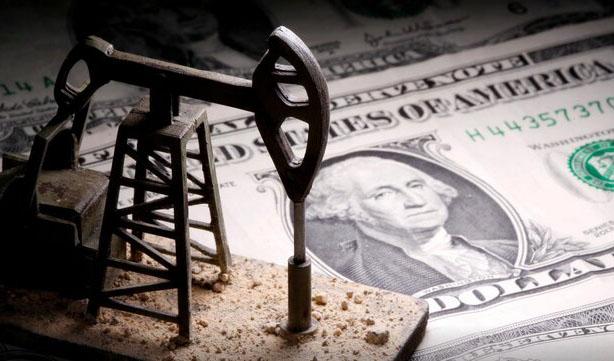 با وجود معافیت تحریمهای نفتی، پولهای آزاد شده به ایران باز نمیگردد