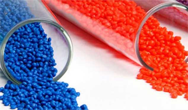 قیمت پایه 27 تیرماه ماه محصولات پتروشیمیایی