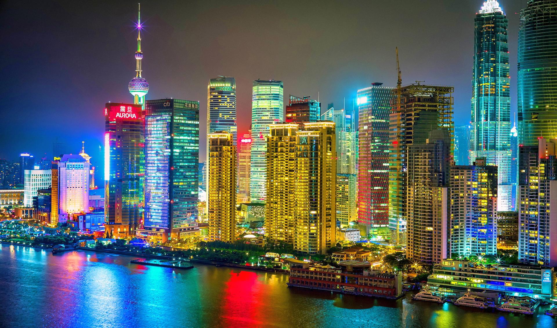 تاثیر گردشگری در تولید ناخالص کشورها در سال ۲۰۲۱