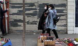 مشاغل صنفی مجاز به فعالیت در استانهای تهران و البرز اعلام شد
