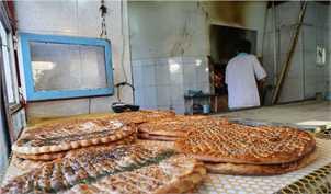 تعیین قیمت نان در دستور کار ستاد اقتصادی دولت است