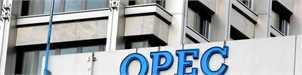 سهم اوپک در بازار نفت دو برابر میشود