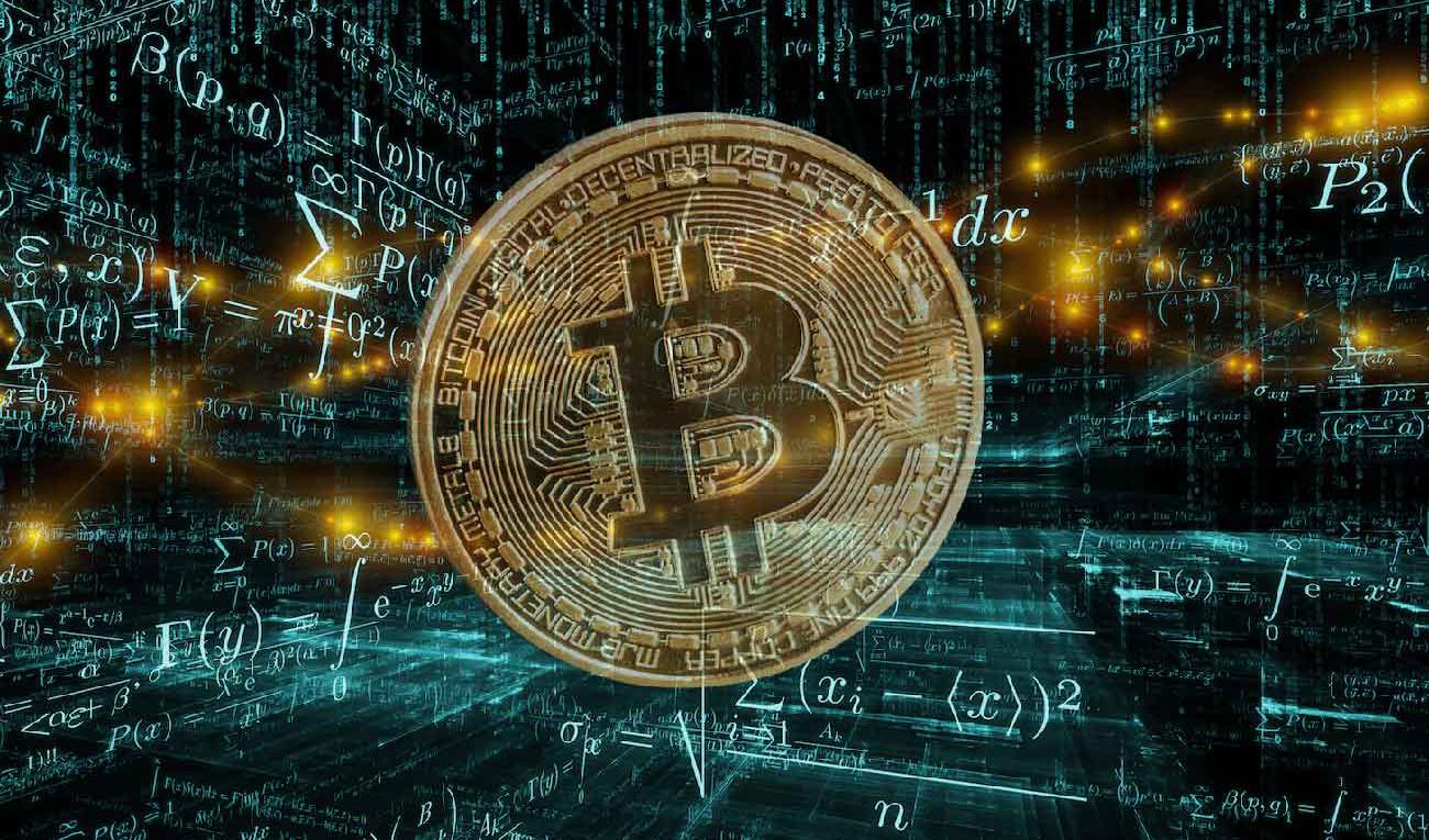 ریزش قیمت بیت کوین در بازار جهانی/ 100 میلیارد دلار از ارزش بازار ارزهای مجازی به باد رفت