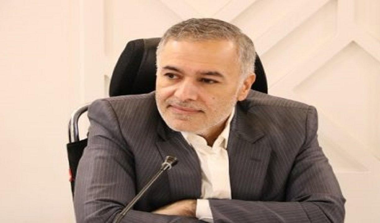 پرداخت ۵۷۵ میلیارد تومان توسط سازمان هدفمندی برای خوزستان