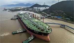 ایران و اوپک بازار نفتکش ها را بهم ریخت