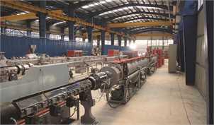 اصلاح قانون منع استقرار واحدهای صنعتی در شعاع ۱۲۰ کیلومتری تهران