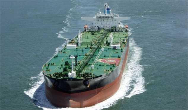 یک شرکت چینی در خرید و انتقال نفت ایران و ونزوئلا نقش داشته است