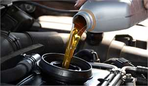 افزایش ۴۱ درصدی قیمت روغن موتور از روز دوشنبه/ فعلا لاستیک گران نمیشود