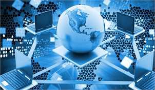 ایران در رتبه ۱۳۳ اینترنت ثابت جهانی قرار گرفت