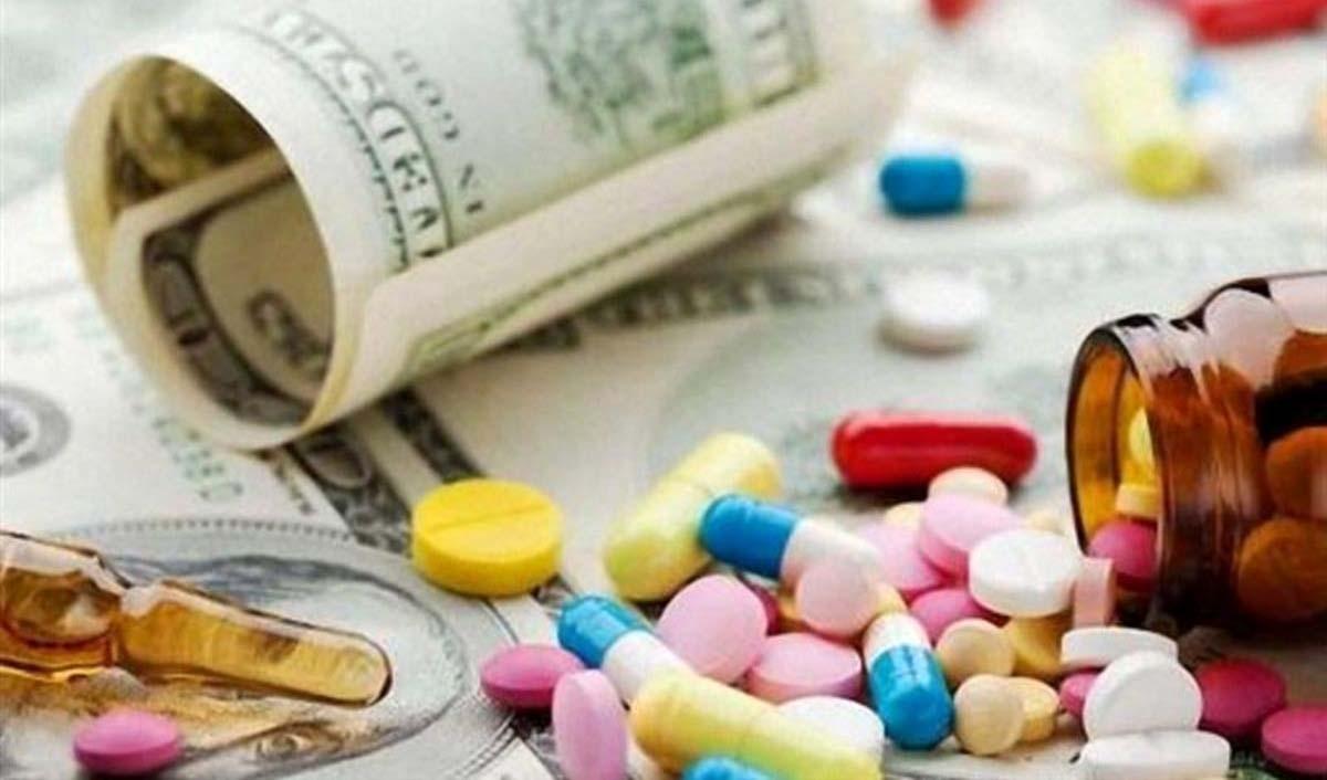 اسامی داروهایی که از لیست دریافت ارز ترجیحی خارج شدند، اعلام شد