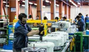 پرداخت حدود ۱۰۰هزار میلیارد ریال تسهیلات تولید و اشتغال تا پایان خرداد