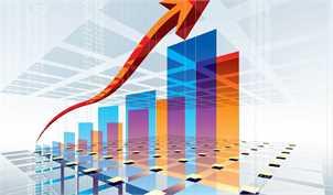 رشد اقتصادی ایران، بالاتر از کشورهای منطقه