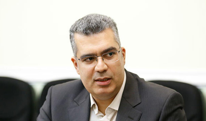 رییس سازمان بورس: تغییر و افزایش تدریجی دامنه نوسان در بورس، قطعی است