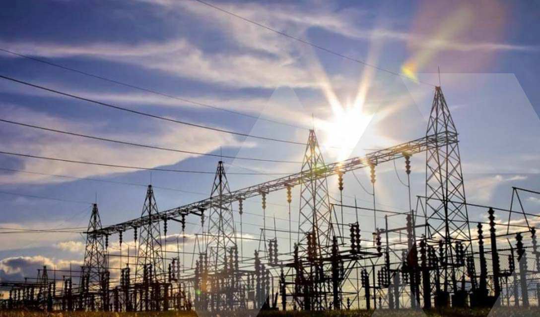 وضعیت مصرف برق در ۲ هزار نقطه کشور پایش می شود
