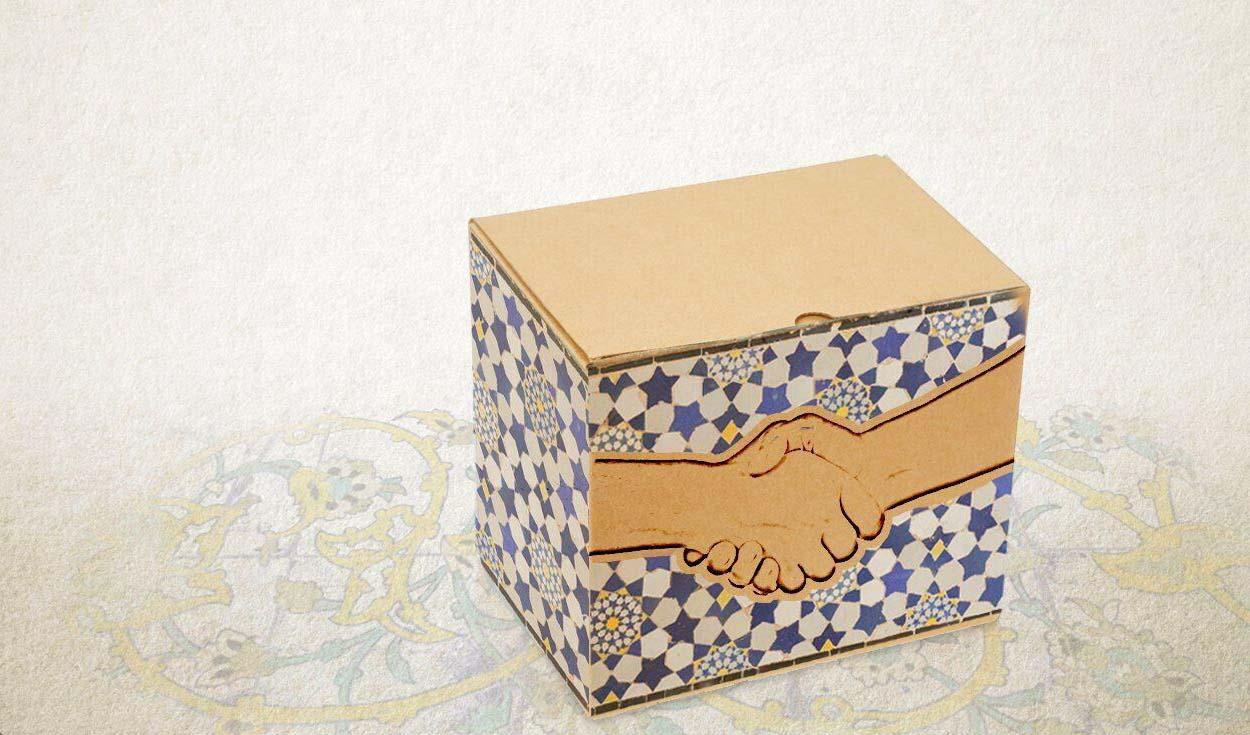 جزئیات مصوبه بسته حمایتی کمک به تامین مسکن زنان سرپرست خانوار