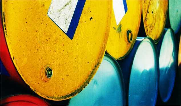 تلاش هندو چین برای کاهش قیمت نفت در بازار