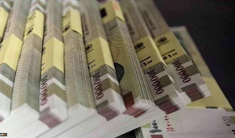 جاروی تابستانه پول از بانکها