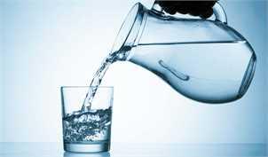 برابری تولید و مصرف آب در اکثر شهرهای کشور