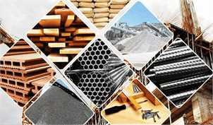علل افزایش قیمت مصالح ساختمانی از نگاه نایب رییس کمیسیون عمران مجلس